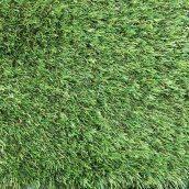 Искусственная трава Orotex Diamond Creek 40 мм 4 м зеленая