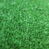 Искусственная трава BIG Squash 7 мм 2 м