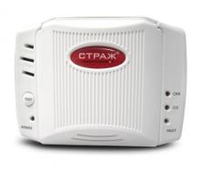 Сигналізатор газу Реноме Страж S50A2K