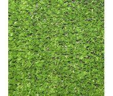 Искусственная трава CCGrass YP-7 ландшафтная 10 мм
