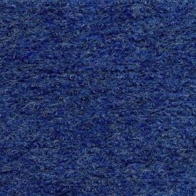 Ковроліну Beaulieu Real Index 9904 2 мм синій
