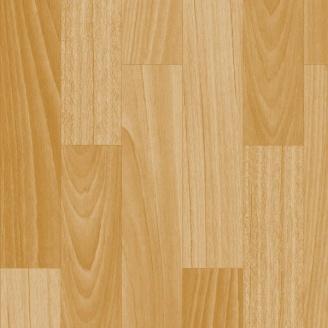Линолеум Алекс-3 Luxe 009-1 светло-коричневый
