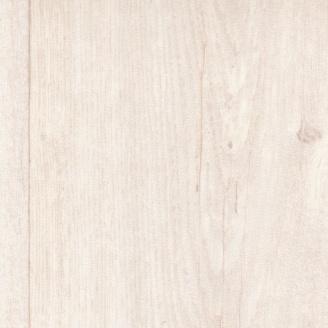 Линолеум IVC Greenline Berlin 506 4 мм светло-коричневый