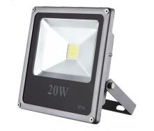 Прожектор светодиодный Lumen LED 20W