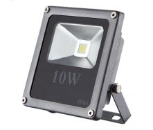 Прожектор Lumen LED 10W