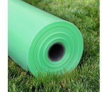 Плівка Планета Пластик СТ12 стабілізована зелена