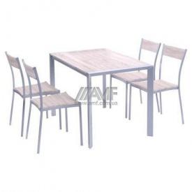 Комплект кухонной мебели Тимьянмм YS2506M+YS2501M