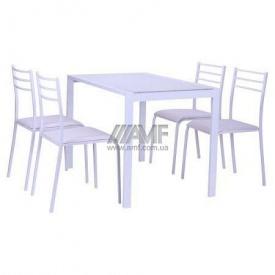 Комплект кухонной мебели Тмин YS2458 (513440)