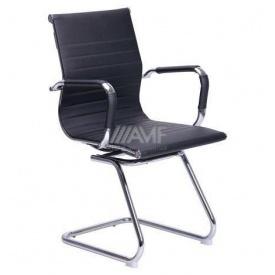 Кресло БАЛИ CF XH-632C 920х580х460 мм черное