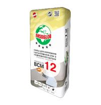 Смесь Anserglob ВСМ 12 25 кг