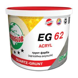 Грунтовка Anserglob EG 62 ACRYL 5 л