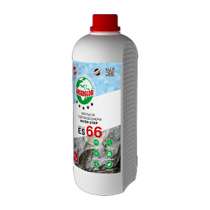 Грунтовка Anserglob ES 66 WATER STOP 5 л