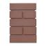 Смесь Anserglob ВСМ 15 25 кг коричневый
