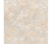 ANTICA для пола 43x43 см серый