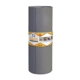 Гідроізоляційна відсічка ТехноНІКОЛЬ 600 20х0,6 м