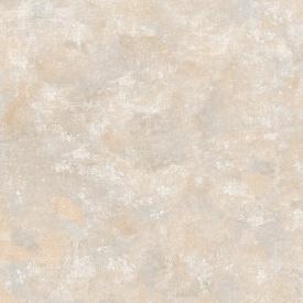 Керамическая плитка Inter Cerama ANTICA для пола 43x43 см серый