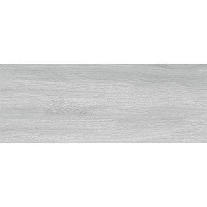 Керамическая плитка Inter Cerama INDY для стен 23x60 см серый темный