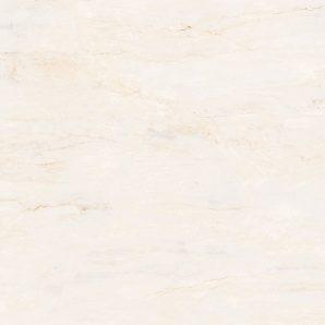 Керамическая плитка Inter Cerama SELENA для пола 43x43 см серый
