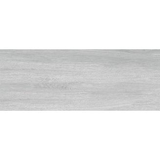 Керамічна плитка Inter Cerama INDY для стін 23x60 см сірий темний