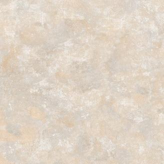 ANTICA для підлоги 43x43 см сірий