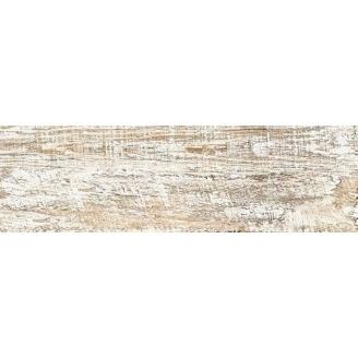 Керамическая плитка Inter Cerama ORIGINAL 15x50 см серый светлый