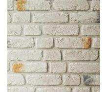 Плитка бетонная Einhorn под декоративный камень Кенигсберг брик 1031 210х65х15 мм