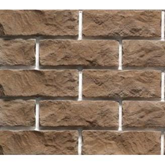 Плитка бетонная Einhorn под декоративный камень Фишт-53 70х210х20 мм