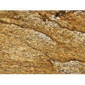 Граніт Juparana Dourado 2х199х287 см