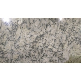Гранит Bianco Antico 2х180х275 см