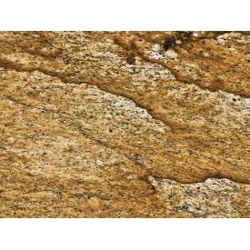 Гранит Juparana Dourado 2х199х287 см