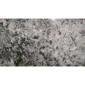 Гранит Copenhageen 2х200х303 см
