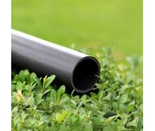 Труба Планета Пластик Т поліетиленова технічна 180х16,4 мм
