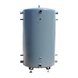 Теплоакумулятор DTM 1040 л