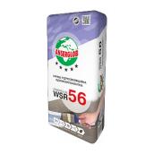 Смесь Anserglob WSR 56 25 кг