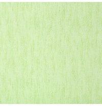 Обои STATUS 1,06х10 м зеленый (908-08)