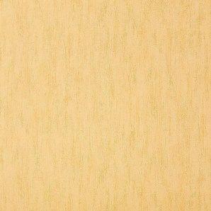 Обои STATUS 1,06х10 м желтый (908-06)