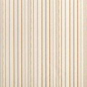 Шпалери вінілові STATUS 1,06х10 м бежевий (967-21)