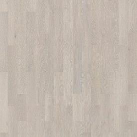 Паркетна дошка Barlinek Decor Line 2200х207х14 мм дуб Cardamomo Molti