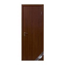 Двери межкомнатные Новый Стиль КОЛОРИ А 600х2000 мм орех