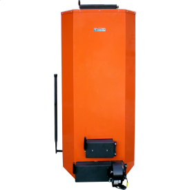 Котел Энергия ТТ 15 кВт Сверхдлительного горения