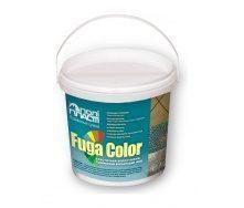 Затирка для швов Полипласт Fuga Color 4 кг