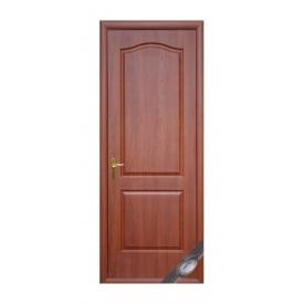 Двери межкомнатные Новый Стиль ФОРТИС A 600х2000 мм вишня