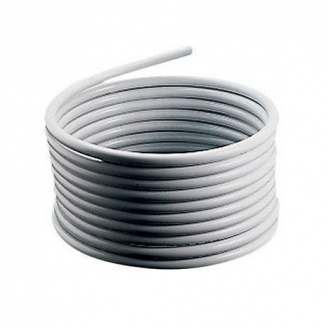 Труба металлопластиковая HLV 16х2,0 мм