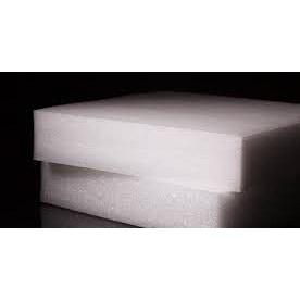 Блок из вспененного полиэтилена Sanpol на 5 слоев 30 мм