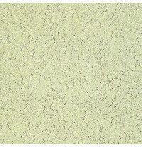 Обои виниловые Versailles на бумажной основе 0,53х10,05 м зеленый (035-25)