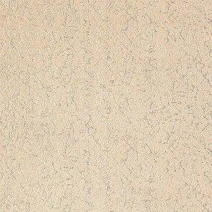 Обои виниловые Versailles на бумажной основе 0,53х10,05 м бежевый (035-21)