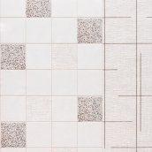 Шпалери вінілові Versailles на паперовій основі 0,53х10,05 м, світло-коричневий (098-23)