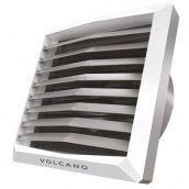 Тепловентилятор Volcano VR2 для повітряного опалення