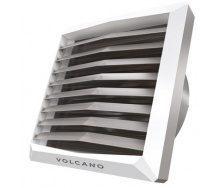 Тепловентилятор Volcano VR2 для воздушного отопления