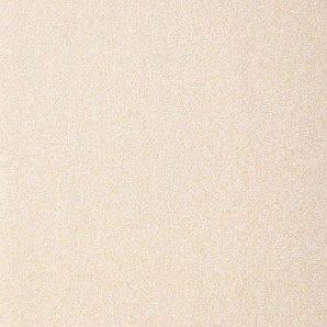 Обои виниловые Versailles на бумажной основе 0,53х10,05 м бежевый (025-31)